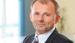 Markus Rybarczyk