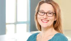 Christine Ahlborn